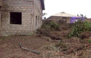 4 bedroom House for sale Ibadan South East, Ibadan, Oyo Ibadan Oyo - 0