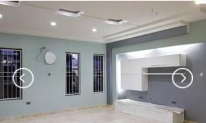 4 bedroom Terraced Duplex House for sale . Old Ikoyi Ikoyi Lagos