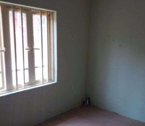 2 bedroom Flat / Apartment for rent Ogun Waterside, Ogun Ogun Waterside Ogun