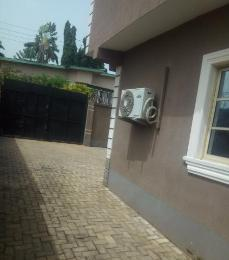 1 bedroom mini flat  Mini flat Flat / Apartment for rent . Epe Lagos - 0