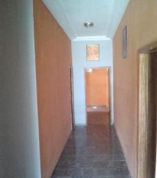 3 bedroom Flat / Apartment for rent Opposite Charley Boy House; Dawaki, Gwarinpa Abuja - 0