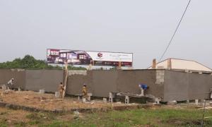Residential Land Land for sale Bogije Ibeju-Lekki Lagos - 0