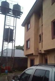 2 bedroom House for sale Owerri Owerri Imo