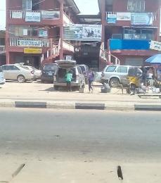 Commercial Property for sale Idimu- Ikotun Commercial Road; Ikotun/Igando Lagos
