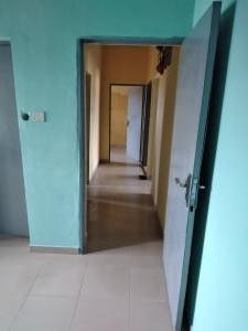 2 bedroom Flat / Apartment for rent Along jere street after ritalorin Garki 1 Abuja