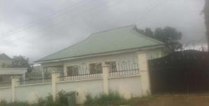 5 bedroom House for sale Gaduwa, Abuja Gaduwa Abuja