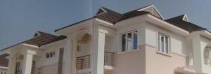 3 bedroom House for sale Plot 790-793 Oba Biladu III Off Oba Abimbola Street; Agodi Ibadan Oyo