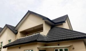 4 bedroom Detached Bungalow House for rent Diamond Estate; Sangotedo Ajah Lagos