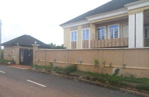 5 bedroom House for sale Oshimili North, Delta, Delta Oshimili North Delta