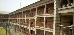 Commercial Property for sale Utako, Abuja, Abuja Utako Abuja