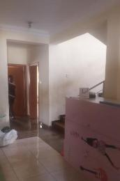 4 bedroom Terraced Duplex House for sale Olympia Estate Gudu; Apo Abuja