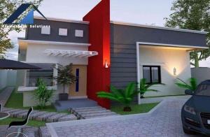3 bedroom Land for sale - Kuje Abuja