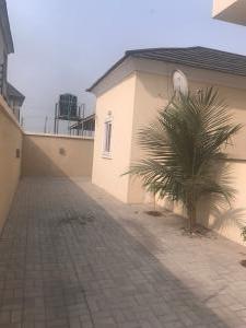 1 bedroom mini flat  Mini flat Flat / Apartment for rent Off Orchid Hotel road Lekki Lagos