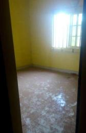 Flat / Apartment for rent Enugu North, Enugu, Enugu Enugu Enugu - 4