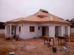 Commercial Property for rent ENUGU Enugu Enugu