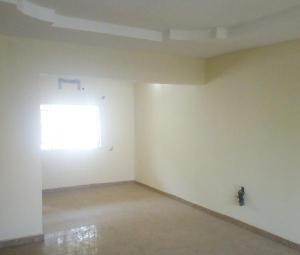 2 bedroom Flat / Apartment for rent Mbora,  Life Camp Abuja