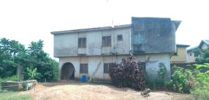 6 bedroom House for sale - Ipaja Ipaja Lagos