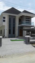 5 bedroom House for sale County Homes Estate Lekki Lagos