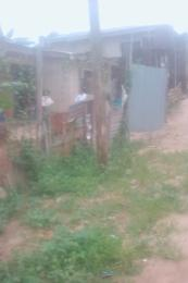 Mixed   Use Land Land for sale OMOLE PH.2,EXTENSION OLOWORA.... Berger Ojodu Lagos