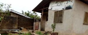Residential Land Land for sale At Meiran area Alagbado Abule Egba Lagos
