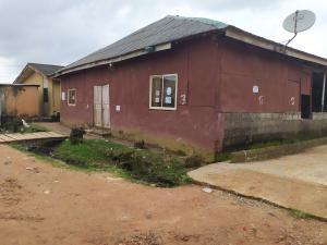 Mixed   Use Land Land for sale Aboru Iyana Ipaja Iyana Ipaja Ipaja Lagos