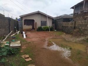 Mixed   Use Land Land for sale Baruwa Ipaja Baruwa Ipaja Lagos