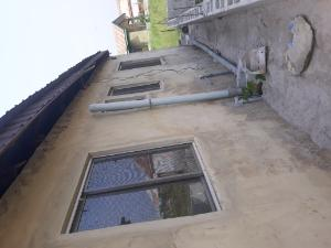 1 bedroom mini flat  House for sale Opposite Mayfair Gardens Awoyaya Ajah Lagos