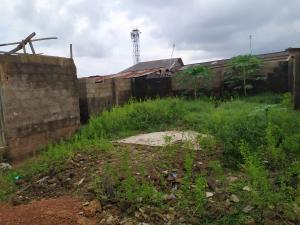 Land for sale Aboru Iyana Ipaja Iyana Ipaja Ipaja Lagos