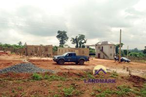 Mixed   Use Land Land for sale Kuje, Abuja.15 Minutes drive from Nnamdi Azikiwe Int. Airport. Kuje Abuja