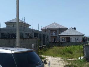 Land for sale Opposite Redemption Camp Mowe Obafemi Owode Ogun