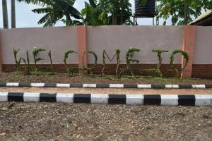 Mixed   Use Land Land for sale Ojota Lagos