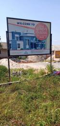 Mixed   Use Land Land for sale Eleko junction Eleko Ibeju-Lekki Lagos