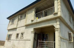 1 bedroom mini flat  Self Contain Flat / Apartment for rent Abeokuta South, Abeokuta, Ogun State Abeokuta Ogun