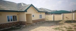 3 bedroom Detached Bungalow House for sale 16, Volta Street; Suncity Estate, Galadinmawa Abuja
