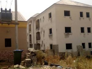 3 bedroom Flat / Apartment for sale - Katampe Main Abuja