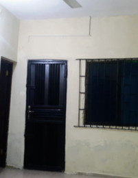 1 bedroom mini flat  Self Contain Flat / Apartment for rent olushosun Oregun Oregun Ikeja Lagos