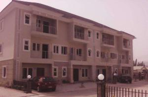 5 bedroom House for sale Wuse 2, Municipal Area Coun, Abuja Idu Abuja