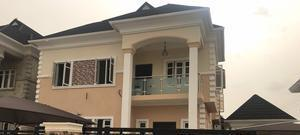 4 bedroom House for sale Ishin Nihort Ido Oyo