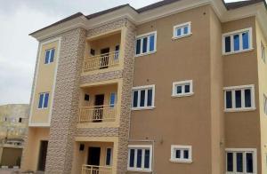 3 bedroom Flat / Apartment for sale Wuye, Abuja Wuye Abuja