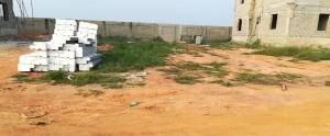 Land for sale - Okunraiye Ibeju-Lekki Lagos