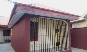 Self Contain Flat / Apartment for rent By The Village Market,  Kubwa Abuja