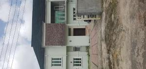 4 bedroom House for sale Rumueme, Port Harcourt, Rivers Port Harcourt Rivers - 0