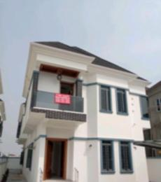 5 bedroom Detached Duplex House for sale . Lekki Phase 1 Lekki Lagos