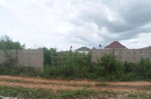 Flat / Apartment for sale Asaba, Oshimili South, Delta Oshimili Delta