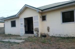 3 bedroom House for sale Abuja, FCT, FCT Kurudu Abuja