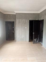 3 bedroom Semi Detached Duplex House for sale sangotedo around blenco Sangotedo Ajah Lagos