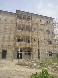 3 bedroom Shared Apartment Flat / Apartment for sale Ajelogo Ketu Lagos