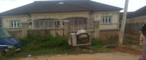 3 bedroom Flat / Apartment for sale Idu Industrial; Idu Abuja