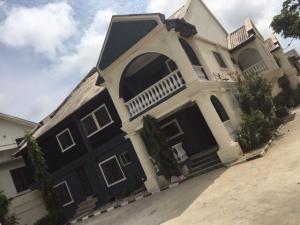 2 bedroom Boys Quarters Flat / Apartment for rent Chief M.I. Okoro Street Lekki Phase 1 Lekki Lagos