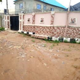 Residential Land Land for sale Agbelekale Road Abule Egba Abule Egba Lagos